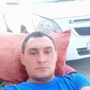 Тимур, 33, г.Андижан