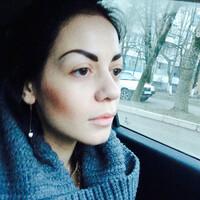Анна, 36 лет, Дева, Усть-Лабинск