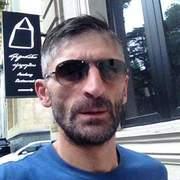 Tamaz 40 Тбилиси