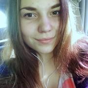 Екатерина, 18, г.Йошкар-Ола