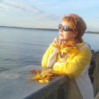 Оксана, 40 лет, Близнецы, Пермь