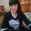 Настя, 39, г.Александровск-Сахалинский