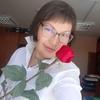 Регина, 46, г.Тбилиси