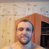 Anton, 32, г.Норильск