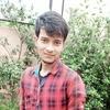 Suraj Shikari, 25, Бихар