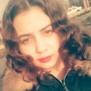 виолетта, 19, г.Тернополь