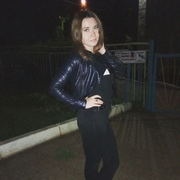 Дарья, 26, г.Ишимбай