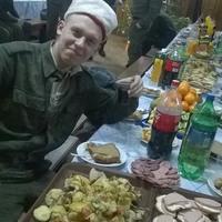 Саша, 25 лет, Телец, Витебск
