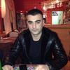 Орхан, 31, г.Ступино