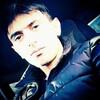 Андрей, 33, г.Тамбов