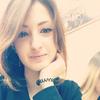 Aurrika, 18, г.Краснодар