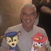 Tim, 54, г.Нью-Йорк
