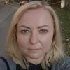 Oksana, 41, Alchevsk