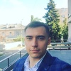 Толя, 25, г.Винница