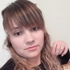 Aleksandra, 31, Novopavlovsk