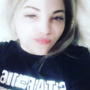 Emilya, 32, г.Рубцовск