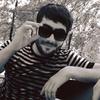 Xcho, 28, г.Бердаван