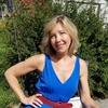 Erina, 54, Newark