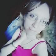 Анюточка, 25, г.Курск