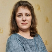 Наталья, 42 года, Лев