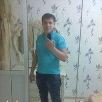 Дмитрий, 29 лет, Весы, Москва