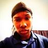 Marquel Thompson, 22, Saint Louis