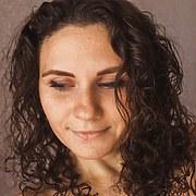 Екатерина, 30, г.Лесной