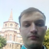 Vlad, 26, г.Стокгольм