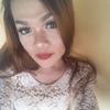 alisyah, 37, г.Джакарта