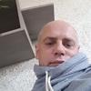 Tomas, 40, г.Вильнюс