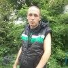 Aleksandr, 32, Zelenogradsk