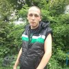 Александр, 32, г.Зеленоградск