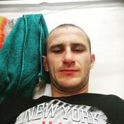 Антон, 34, г.Камень-на-Оби