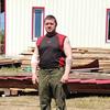 Григорий, 48, г.Кумертау