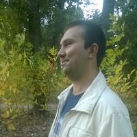 Олег, 30 лет, Овен, Талдыкорган