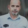 Vladimir, 62, Karachev