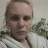 мариночка, 31, г.Псков