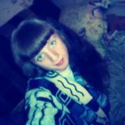 Катя, 22, г.Средняя Ахтуба