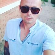 Антон, 33, г.Бугуруслан