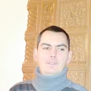 oleg 43 года (Стрелец) Кишинёв