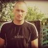 Алексей, 38, г.Семикаракорск