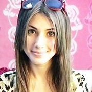 Вероника, 28, г.Евпатория