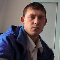 Виктор, 25 лет, Телец, Петровск-Забайкальский