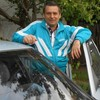 Валерий, 51, г.Ужур