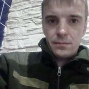 Дмитрий 20 Черновцы