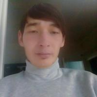 Нурдаулет, 32 года, Рыбы, Джусалы