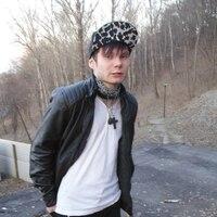 Алексей, 27 лет, Овен, Нижний Новгород
