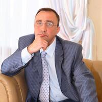 Аркадий, 58 лет, Весы, Санкт-Петербург