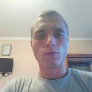 теплоухов, 29, г.Арамиль