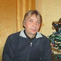 Андрей, 48 лет, Лев, Киев